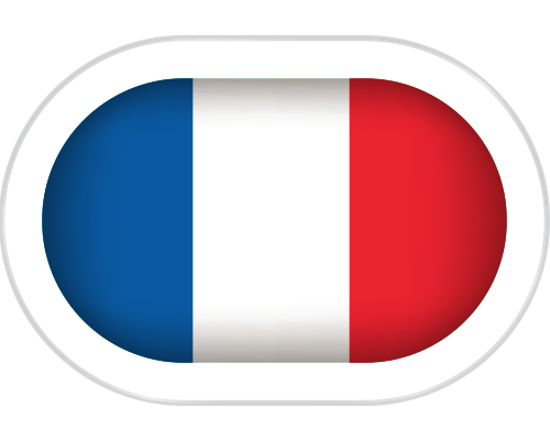 Capago Qatar - Official French Visa Application Center